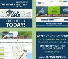 NJPowerOn Launch Post