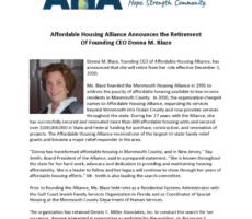 AHA blaze press release 050720